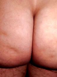 Ass, Bisexual, Mature asses