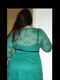Fat, Married, Fat bbw, Bbw fat, Fat amateur