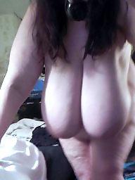 Special, Webtastic boobs, Webtastic