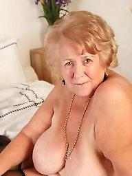 Granny, Grannies, Granny amateur, Milf granny, Mature granny, Amateur grannies