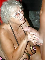 Granny boobs, Big granny, Granny big boobs, Mature grannies, Big boobs granny