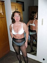 Mature pantyhose, Pantyhose mature, Amateur mature, Mature ladies, Amateur pantyhose