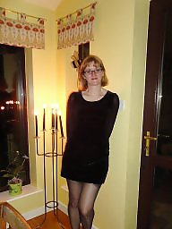 Mom, Mature stockings, Milf stocking, Mom stocking