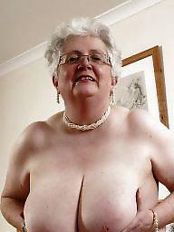 Old, Mature bbw, Old bbw, Old mature, Mature boobs, Mature big boobs