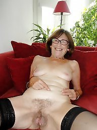 French, Mature hairy, French mature, Mature french, Hairy matures