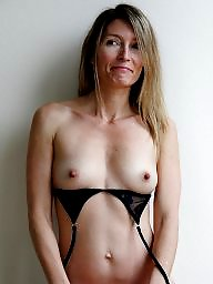 Mature, Moms, Mature amateur, Hot mom, Hot moms, Hot mature