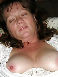 Amateur wife, Milf mature, Mature amateurs, Wife mature, Wife amateur
