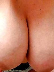 Nipples, Nipple, Big nipples, Big nipple
