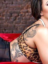 Mistress, Gorgeous, Femdom bdsm