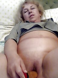 Mature fuck, Bitch, Mature fucks, Fuck mature