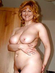 Mom, Moms, Big, Mom boobs, Moms boobs