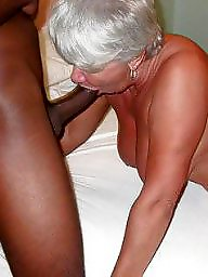 Granny, Young, Old granny, Grannies, Old milf, Old milfs