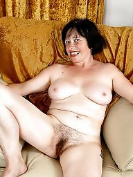 Hairy mature, Lady, Mature hairy, Ladies, Mature lady