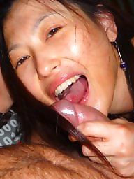 Amateur, Dick, Dicks, Amateur asian