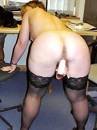 Masturbation, Mature bbw ass, Bbw masturbating, Masturbating, Masturbate, Ass mature