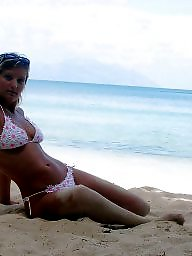 Bikini, Bikini amateur, Amateur bikini, Bikinis