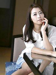 Mature pantyhose, Asian mature, Mature asian, Asians, Pantyhose mature, Mature asians