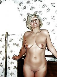 Lady, Milf mature, Mature ladies, Lady milf