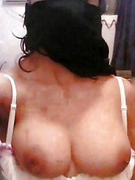 Mature arab, Arab hijab, Teen arab, Hijab x, Arabics, Arab mature