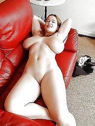Mature big tits, Big tits mature, Tit mature