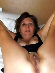Ebony mature, Mature ebony, Mature black, Black mature, Ebony milf
