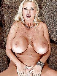 Big tits, Big tit milf, Big tits milf, Milf big tits