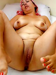 Fat, Fat mature, Mature bbw, Spreading, Cunt, Mature spreading