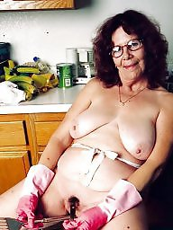 Granny, Bbw granny, Granny bbw, Bbw stockings, Mature stockings, Bbw stocking