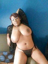 Black, Bbw ebony, Black bbw, Bbw black, Black amateur