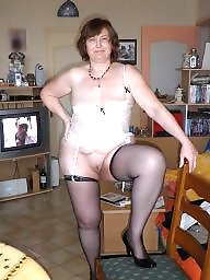 Bbw stocking, Mature stocking, Bbw stockings, Stockings bbw