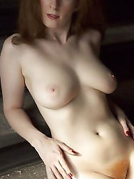 Milf amateur, Mature lady, Mature ladies, Lady milf