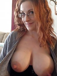 Mature big tits, Mature nipple, Big tits mature, Big nipples, Big mature tits