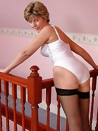 Mature, Uk mature, Uk milf, Mature uk