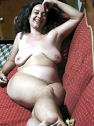 Hairy, Tits, Mature, Hairy mature, Sexy, Sexy mature