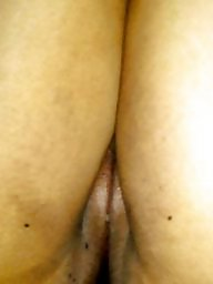 Aunty, Busty, Indians, Indian aunty, Busty mature, Indian milf