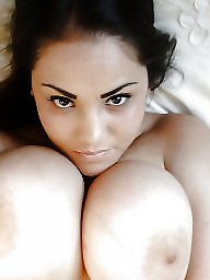 Milf, Breast, Big breasts, Big mature