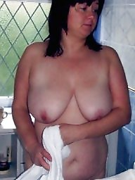 Bbw granny, Fat, Grannies, Granny bbw, Fat mature, Granny boobs