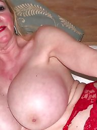 Grannies, Granny stockings, Granny boobs, Granny, Mature boobs, Big granny