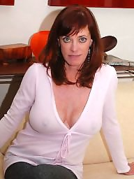 Mature boobs, Mature big tits, Fake tits, Mature tits, Fake boobs, Fake