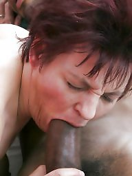 Mature interracial, Mature blowjob, Interracial mature, Interracial blowjob, Mature blowjobs, Blowjob mature