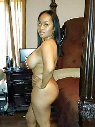 Ebony pussy, Ebony ass, Ebony tits