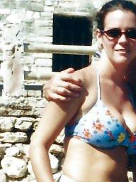 Big tits, Horny, Amateur big tits, Big tit, Horny milf, Big tit milf