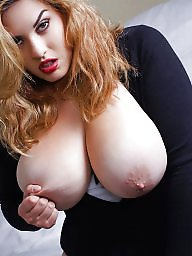 Big, Natural tits, Natural, Bbw big tits, Big tit, Natural boobs
