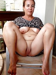 Mom, Turkish, Turks, Turkish mature, Milf mature, Bbw mom