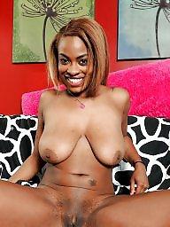 Ebony, Women, Ebony tits, Ebony ass, Black, Black tits