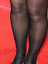 Tight, Stockings, Tights, Leggings, Stocking feet, Pantyhose feet