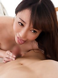 Japanese, Asian wife, Wife japanese, Asian milf