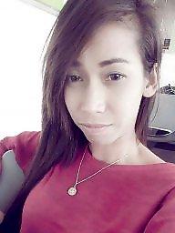 Thai, Asian amateur