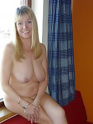 Neighbor, Milf mature, Neighbors