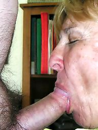 Mature blowjob, Dirty, Mature blowjobs, Milf blowjob